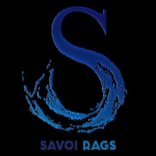 Contact - Savoi Ragsdale - Speaker, Author, Coach - Aurora, CO